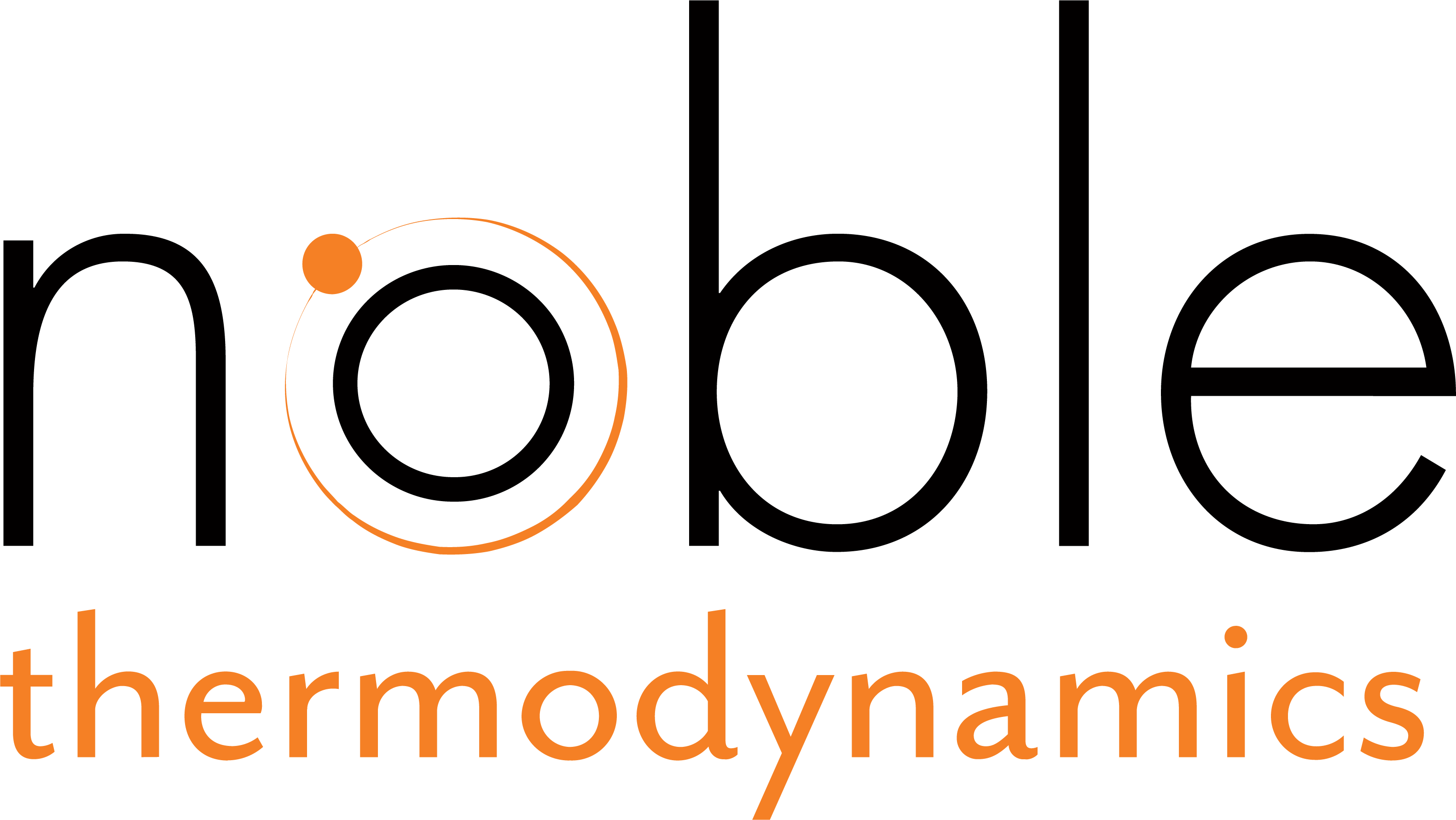 Noble Thermodynamic Systems